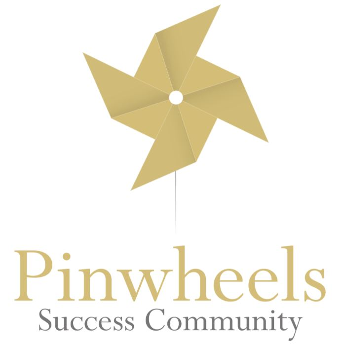 Pinwheel Success Community