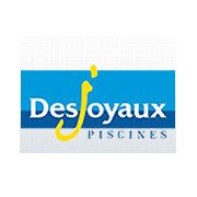 Qualivie S.A. - Piscines Desjoyaux