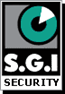 SGI SECURITY sa